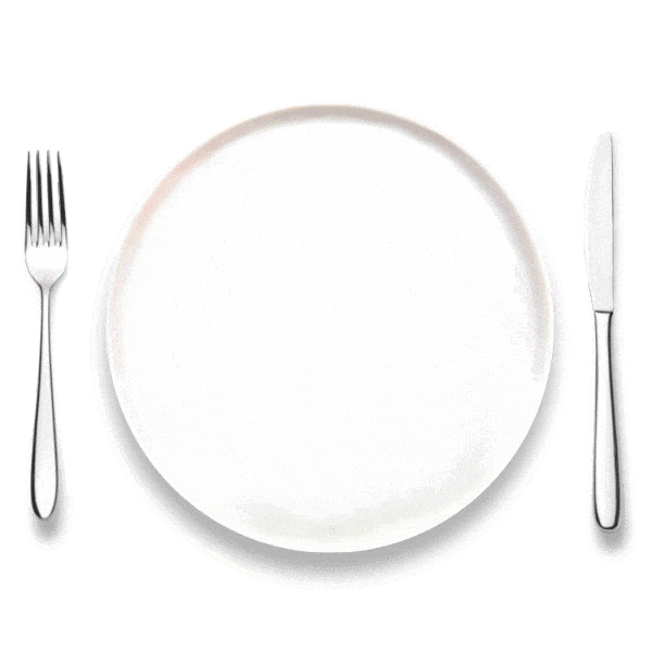 plate of food